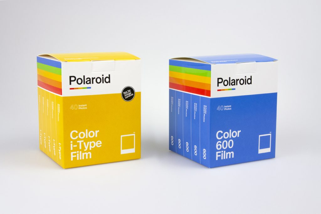Strategic collaboration for film pack packaging
